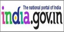 Government India Image